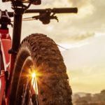 Best Fat Bikes Reviews
