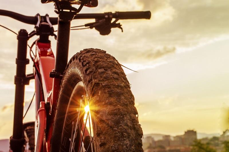 Best Fat Bikes Reviews