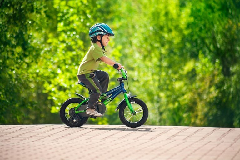 best kid bike