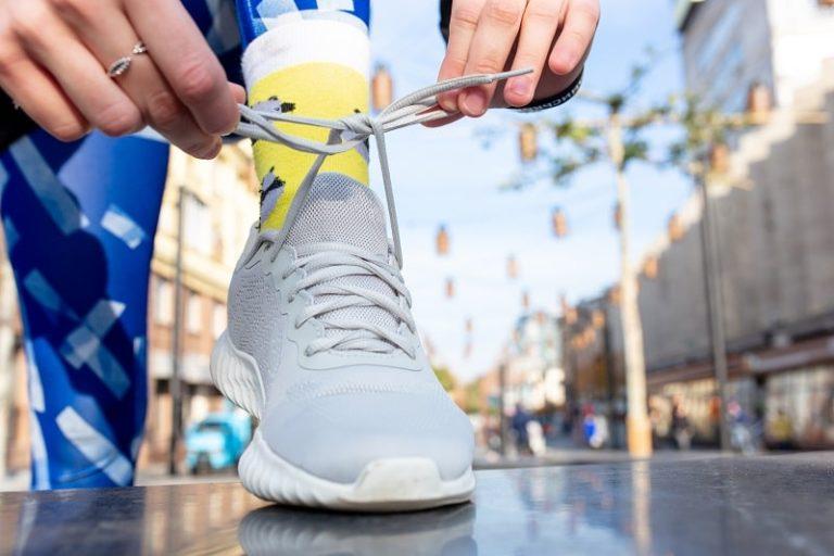 6 Best bmx shoes