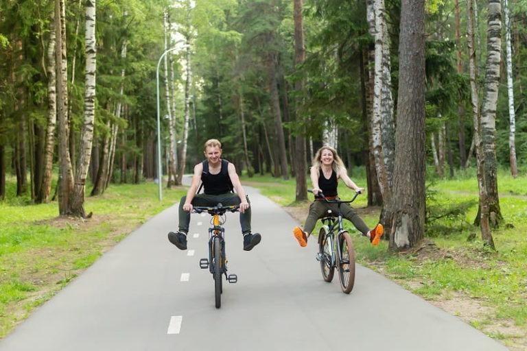 Best 24 Inch Mountain Bike