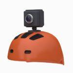 Best Action Camera Under 200 Euros