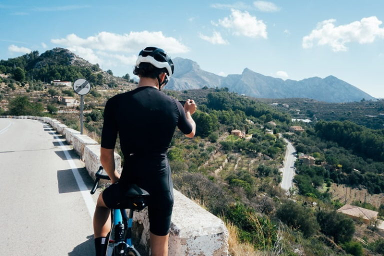 Best Bib Shorts Reviews and Buying Guide
