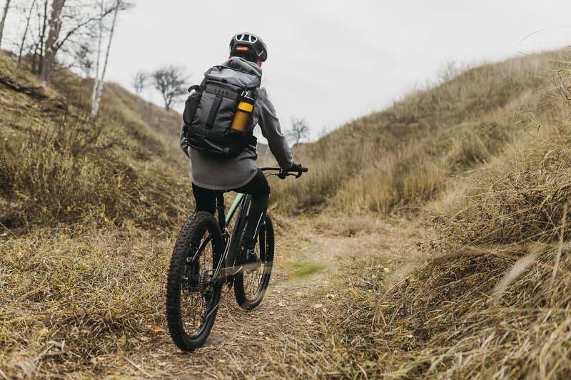 Best Camelbak for Mountain Biking
