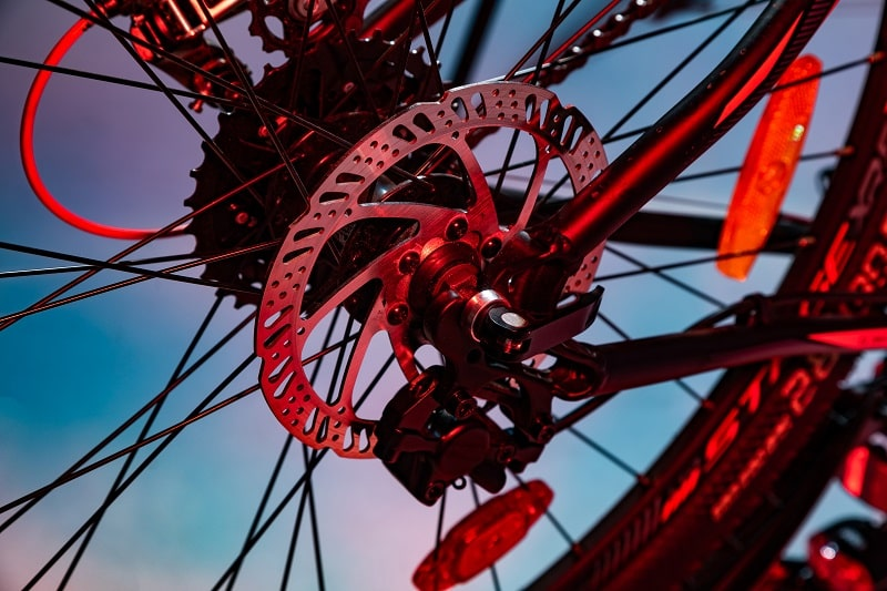 Best Chains for Mountain Bike