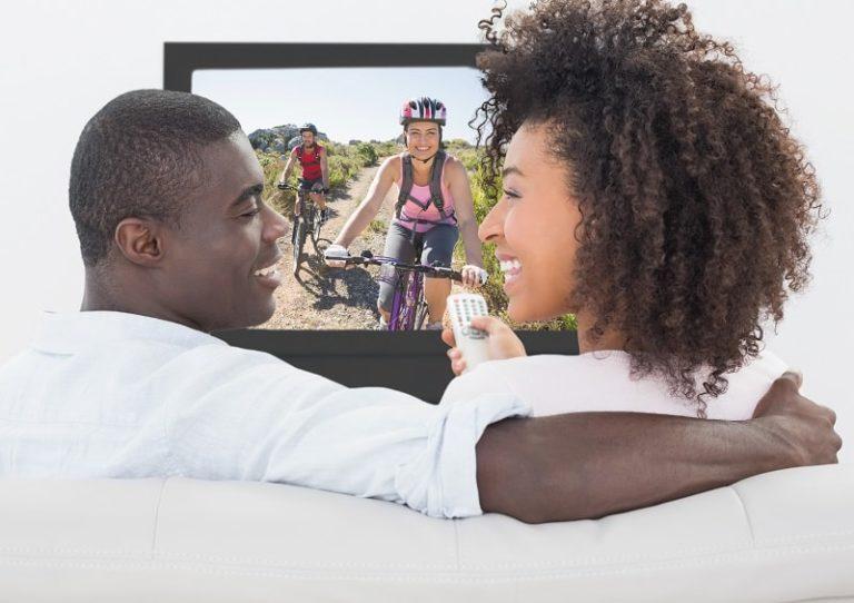Best Mountain Bike Movies