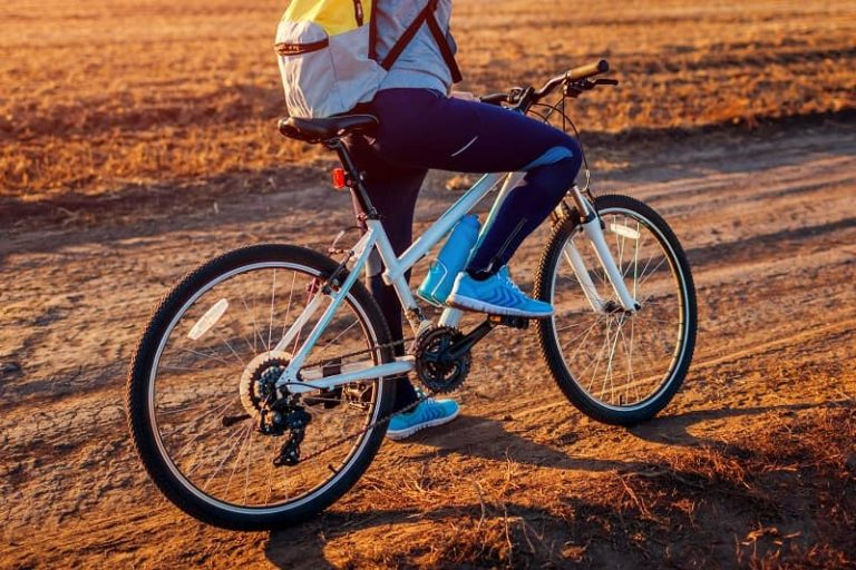 Best autumn cycling clothing