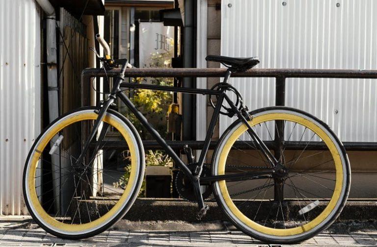 best buy wheels
