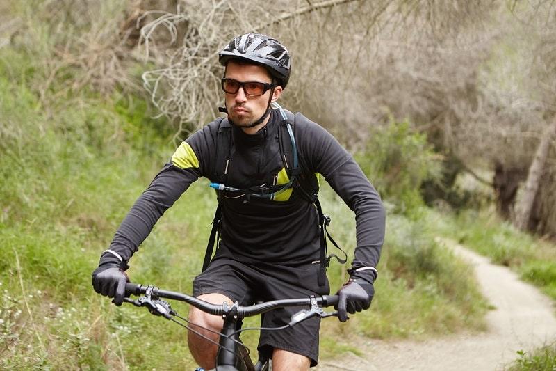 best gore mountain bike clothing