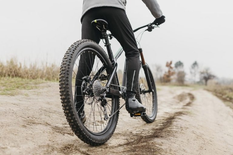 best mountain bike pants