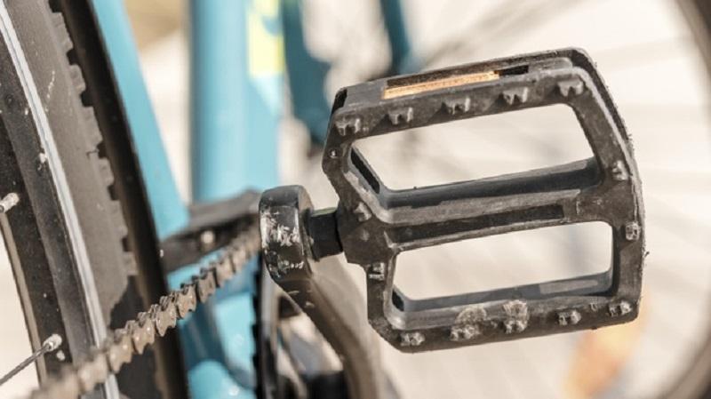 best mountain bike pedals