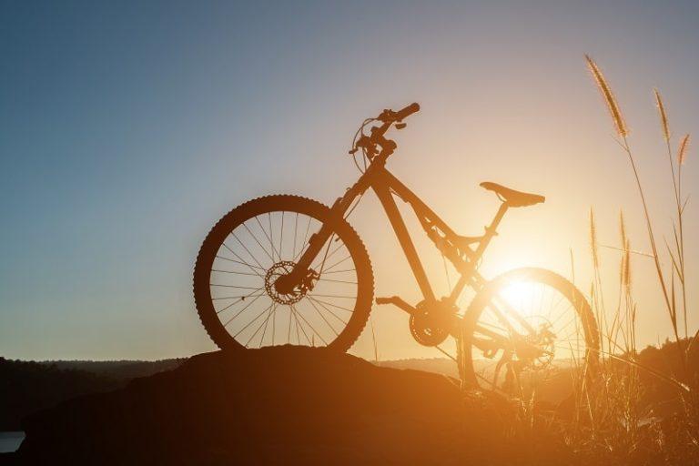 best mountain bike under 500 euros
